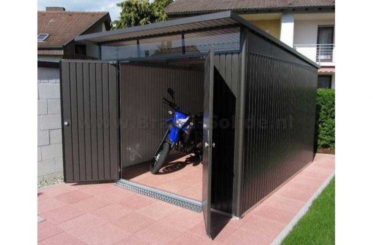 biohort avantgarde tuinhuis onderhoudsvrij brand solide. Black Bedroom Furniture Sets. Home Design Ideas