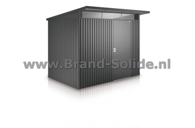 biohort avantgarde tuinhuis onderhoudsvrij brand solide. Black Bedroom Furniture Sets. Home Design Ideas