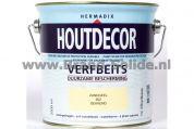 Hermadix Houtdecor Kleuren.Verf En Beits Brand Solide