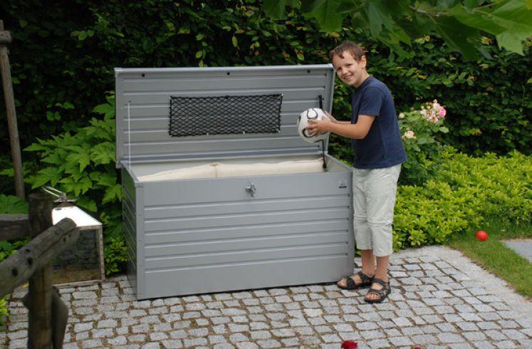 biohort kussenbox hobbybox 100 brand solide
