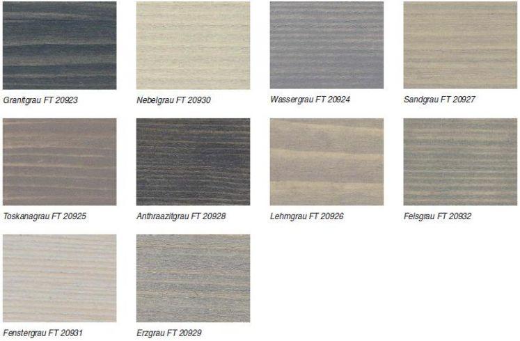 hk lasur grey protect brand solide. Black Bedroom Furniture Sets. Home Design Ideas